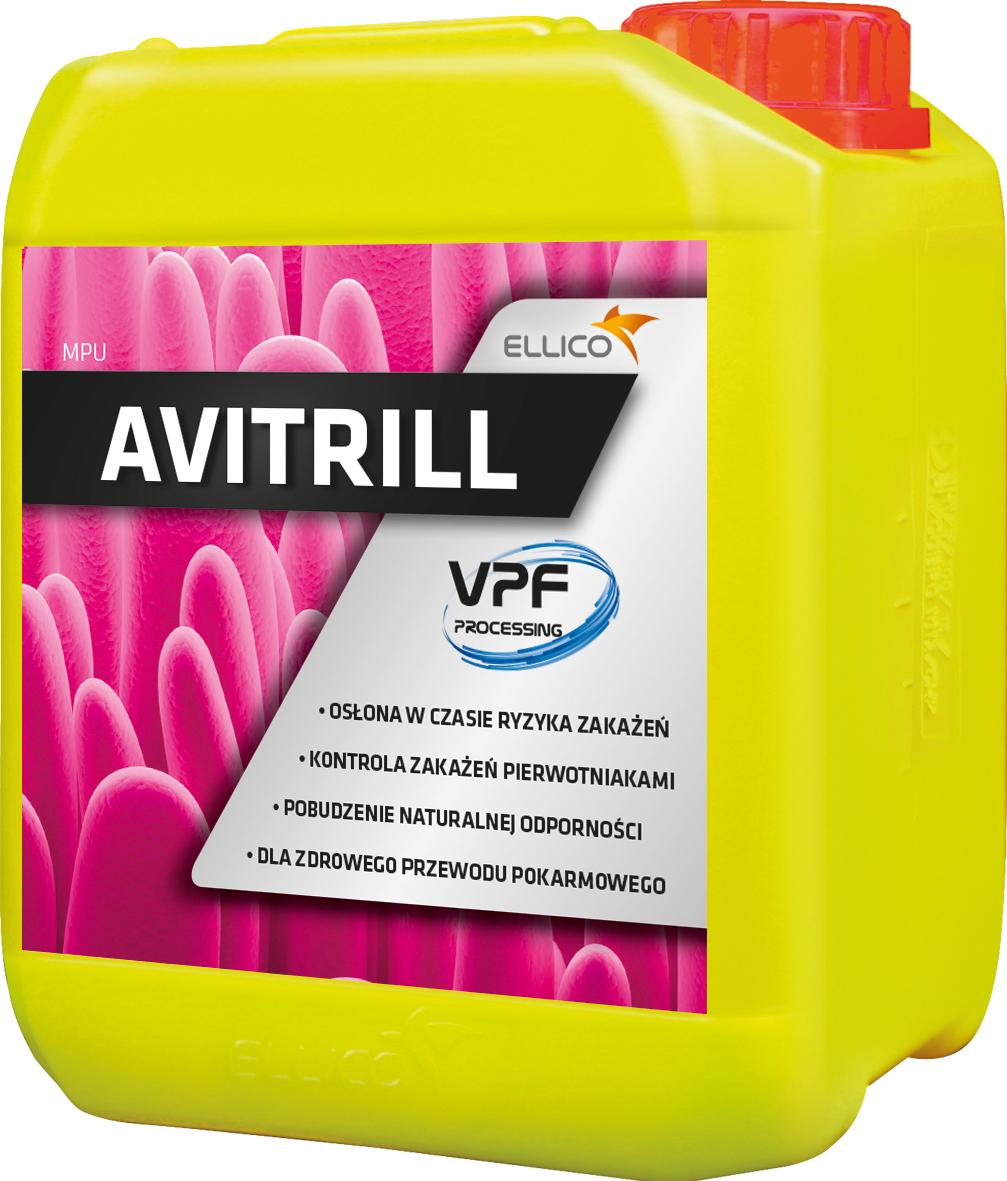 Avitrill