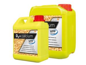 D3+Calcium