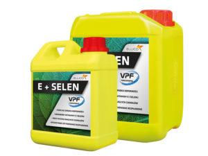 E+Selen