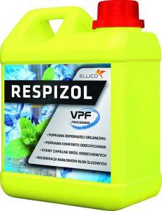 Respizol 2L
