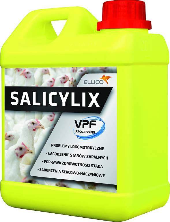 SALICYLIX